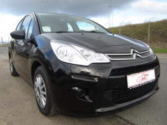 Citroen-C3-1%2C0-VTi68-Seduction