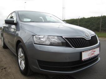 Skoda-Rapid-1%2C6-TDI-105-Ambition-SB-Green-Tec