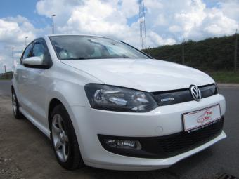 VW-Polo-1%2C2-TDi-75-Bluemotion-Van
