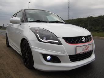 Suzuki-Swift-1%2C2-GL-Eco%2BAircon