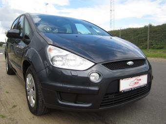 Ford-S-MAX-2%2C0-TDCi-140-Trend-7-Prs