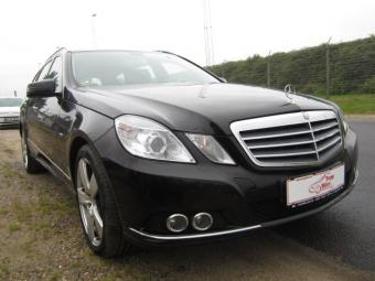 Mercedes-E220T-CDi-BE-Aut