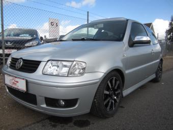 VW-Polo-1%2C4-16-V-101-Open-Air
