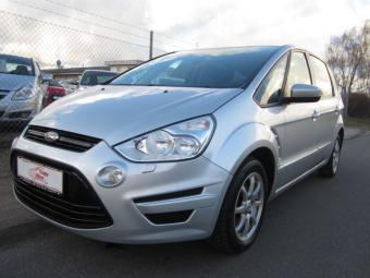 Ford-S-MAX-2%2C0-TDCi-140-Trend-7prs