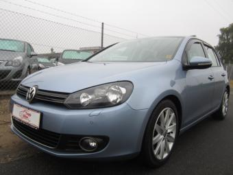 VW-Golf-VI-1%2C4-TSi-160-Highline