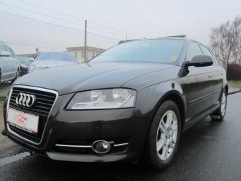 Audi-Audi-A3-2%2C0-TDi-140-Attraction-SB