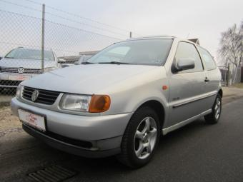 VW-Polo-1%2C6-Open-Air