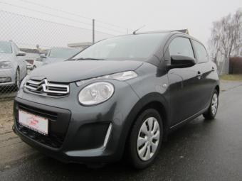 Citroen-C1-1%2C0-e-VTi-68-Scoop-Airscape