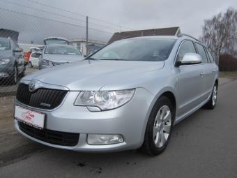 Skoda-Superb-1%2C6-TDi-105-Comfort-Combi-GreenLin