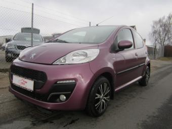 Peugeot-107-1%2C0-Champion-Connect