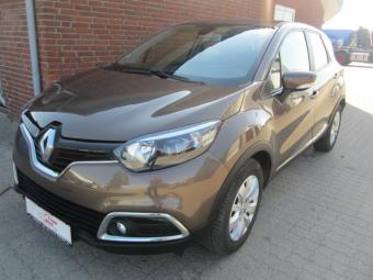Renault-Captur-1%2C5-DCi-Exprission