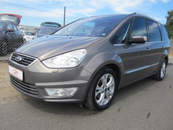 Ford-Galaxy-2%2C0-TDCi-163-Collection-aut.-7prs