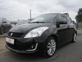 Suzuki-Swift-1%2C2-Dualjet-Exclusive
