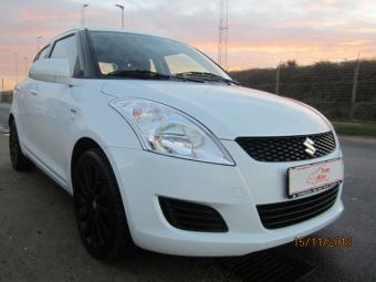 Suzuki-Swift-1%2C3-DDiS-GL-ECO%2B-Aircon