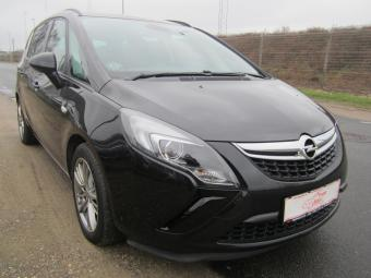 Opel-Zafira-Tourer-2%2C0-CDTi-130-Enjoy-eco