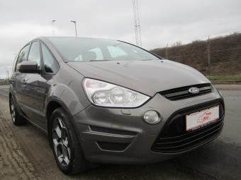 Ford-Ford-S-MAX-2%2C0-TDCi-140-Trend-7prs