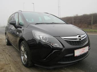 Opel-Tourer-2%2C0-CDTi-130-Enjoy-eco