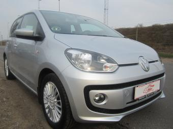 VW-Up%21-1%2C0-75-High-Up%21-BMT