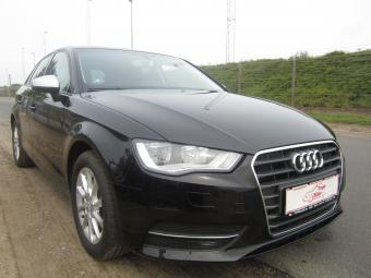 Audi-A3-2%2C0-TDi-150-Attraction-SB